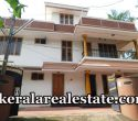 2-BHk-1500-Sqft-House-For-Rent-at-Sreevaraham-Manacaud
