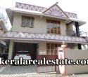 3-BHk-House-For-Rent-at-Anayara-Pettah-Trivandrum