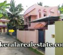 4-Cents-1400-Sqft-House-Sale-at-Akshara-Veedhi-Road-Enchakkal