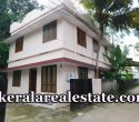 820-Sqft-2-BHk-House-For-Rent-at-Mudavanmugal-Poojappura