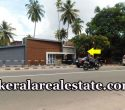 Commercial-Building-Office-Space-Rent-Near-Pattom-Junction-Trivandrum