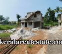 House-Plots-Sale-at-Manchadi-Thachottukavu-Peyad
