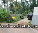 House-Plots-for-Sale-at-Anandeswaram-Chenkottukonam-Sreekaryam