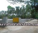 House-Plots-for-sale-at-Chempakamangalam-Thonnakkal-Trivandrum