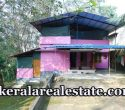 House-Sale-Near-Govt-Hospital-Jn-Vithura