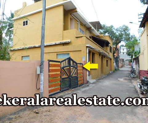10-Cents-Land-For-Sale-Near-Ayurveda-College-Trivandrum-Behind-Dhanya-Remya-Theatre