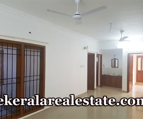 2bhk-flat-for-rent-at-plamoodu-pattom
