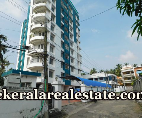 3-BHk-1760-Sqft-New-Flat-For-Sale-Near-Ulloor-Junction