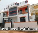 3-Cents-1650-Sqft-New-House-Sale-at-Das-Nagar-Kunnapuzha-Thirumala