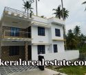 3.5-Cents-1800-Sqft-77-Lakhs-New-House-Sale-at-Prasanth-Nagar-Ulloor