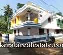 45-Lakhs-3-cents-1450-Sqft-New-House-Sale-at-Vettikonam-Vattiyoorkavu