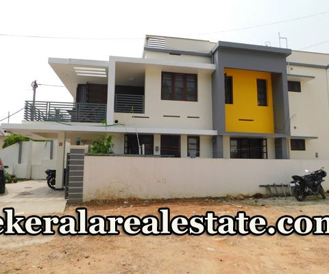 5.3-Cents-1900-Sqft-New-House-Sale-at-Maruthoor-Mannanthala