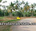 80-Cents-Land-With-Backwaters-For-Sale-at-Vennicode-Varkala