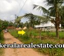 9-Cents-Residential-Land-Sale-at-Keraladithyapuram-Mannanthala