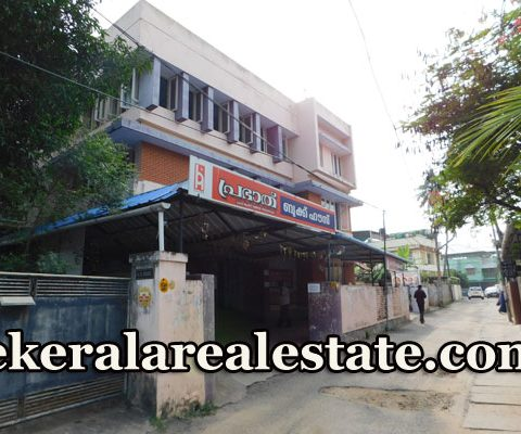 Commercial-Space-Rent-or-Lease-at-Athani-Lane-Vanchiyoor-Trivandrum
