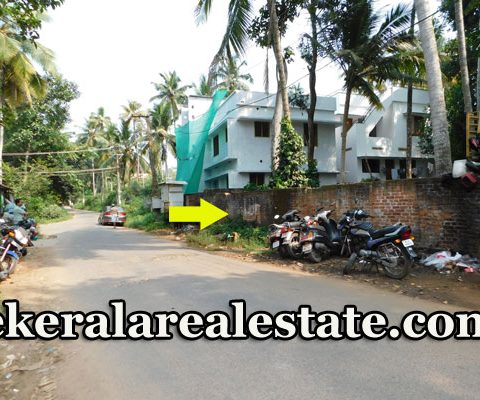 CommercialResidential-Land-for-Sale-at-Vandithadam-Junction-Pachalloor