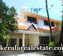 Fully-Furnished-Luxury-House-For-Rent-at-Bakery-Junction-Trivandrum