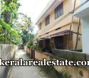 House-Sale-at-anayara