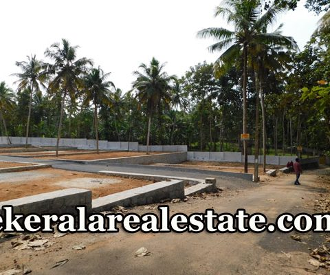 Residential-House-Plots-Sale-Near-Greenfield-Stadium-Karyavattom-Kazhakkoottam