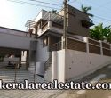 10-Cents-2500-Sqft-Designer-Villa-Sale-at-Powdikonam-Sreekariyam