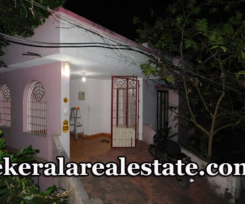2-BHK-House-For-Rent-Near-Kendriya-Vidyalaya-Pattom-Trivandrum