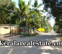 20-Cents-Residential-Land-Sale-at-Pattathinkara-Thonnakkal-Technocity