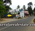 3-10-Cents-Residential-House-Plots-Sale-Near-Vellayani-Temple-Vellayani-Trivandrum