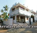 3-BHk-1700-Sqft-Brand-New-House-Sale-at-Swathi-Lane-Mangattukadavu-Thirumala