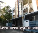 3-BHk-Semi-Furnished-New-House-For-Rent-Near-AKG-Nagar-Peroorkada