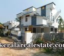 3-Cents-1400-Sqft-New-House-Sale-at-Nettayam-Vattiyoorkavu