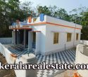 32-Lakhs-3-BHK-New-Villa-For-Sale-at-Chemboor-Venjaramoodu