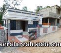 34-Lakhs-3.5-Cents-750-Sqft-2-BHk-New-House-Sale-at-Vazhayila-Peroorkada