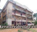 35-Lakhs-3-BHk-Flat-For-Sale-at-Kerala-State-Housing-Board-Balaramapuram