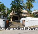 4-BHk-Independent-House-Rent-at-Kattachal-Road-Vettamukku-PTP-Nagar-Trivandrum