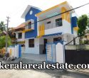 4-Cents-1800-Sqft-new-House-Sale-at-Mythri-Nagar-Valiyavila-Thirumala