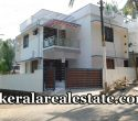 55-Lakhs-3-cents-1500-Sqft-3-BHk-House-Sale-at-Vellaikadavu-Vattiyoorkavu