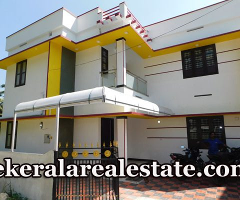 55-Lakhs-4-cents-1480-Sqft-New-House-Sale-at-Anandeswaram-Thundathil-Karyavattom