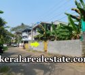 6-Cents-Land-for-Sale-at-EMs-Nagar-Pattoor-Pettah-Trivandrum