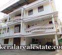 Commercial-Space-For-Rent-at-Chirakkulam-Road-Between-Statue-and-Vanchiyoor