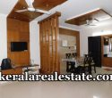 Fully-Furnished-Artech-2-BHk-AC-Flat-for-Rent-at-Vazhuthacadu-Trivandrum