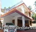 Furnished-Independent-House-Rent-Near-Nalumukku-Junction-Pettah-Trivandrum