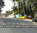 Land-Plots-Sale-at-Marayamuttom-Junction-Amaravila-Neyyattinkara-Price-Below-2-Lakhs-Per-Cent