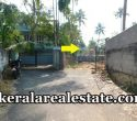 Land-Plots-Sale-at-Surya-Nagar-Kumarapuram-Trivandrum