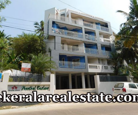 Ready-to-Occupy-Semi-Furnished-3BHK-Apartments-Near-Nalanchira-Trivandrum