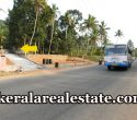 Residential-House-Plots-Sale-at-Velavoor-Venjaramoodu