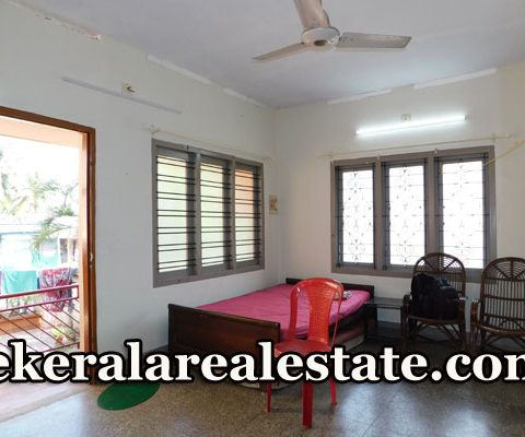 Single-Bed-Room-Room-For-Rent-in-Housing-Colony-PTP-Nagar-Trivandrum