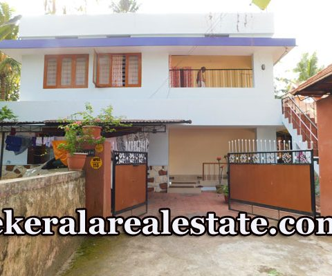 2-BHk-1000-Sqft-House-For-Rent-at-Murinjapalam-Pattom-Medical-College