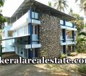 3-BHK-House-2200-sqft-First-Floor-For-Rent-at-Neeramankara-Karamana