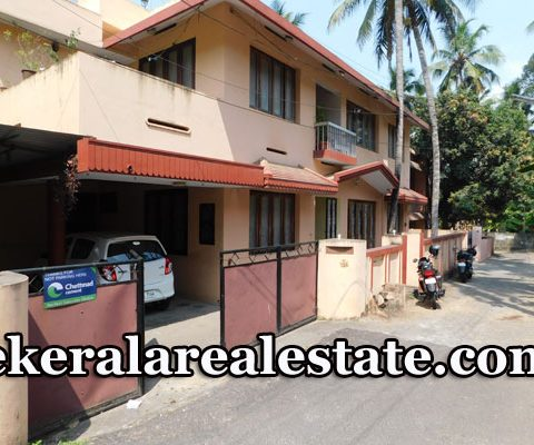3-BHK-House-Ground-Floor-For-Rent-at-Neeramankara-Karamana-