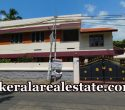 3-BHk-1300-Sqft-House-For-Rent-at-Palkulangara-Pettah-Trivandrum